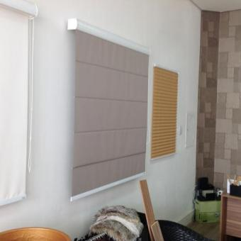 cortinas,persianas e tapetes