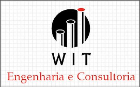 WIT Engenharia
